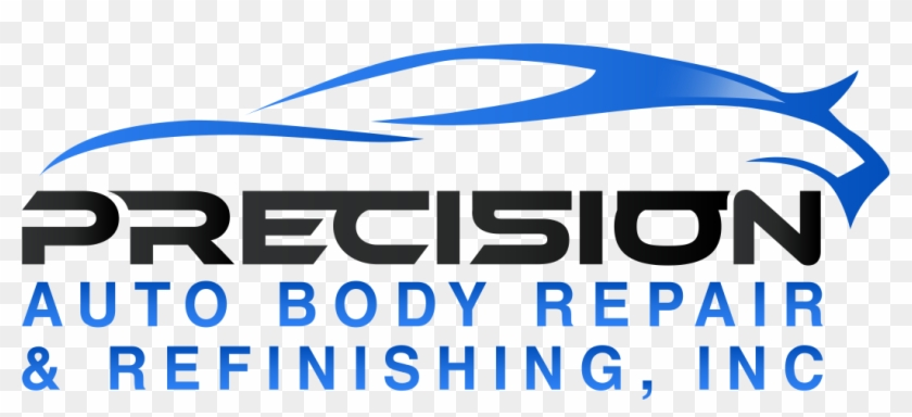 precision auto body repair refinishing greeley co auto auto body repair logos free transparent png clipart images download precision auto body repair refinishing