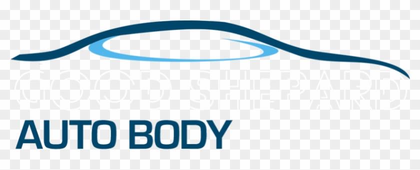 Pin Auto Body Repair Clipart - Auto Body Repair Logo #481205