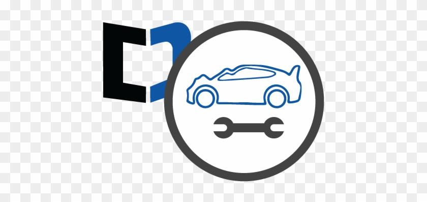 Auto Body Repair & Services - Government Of South Australia #481220