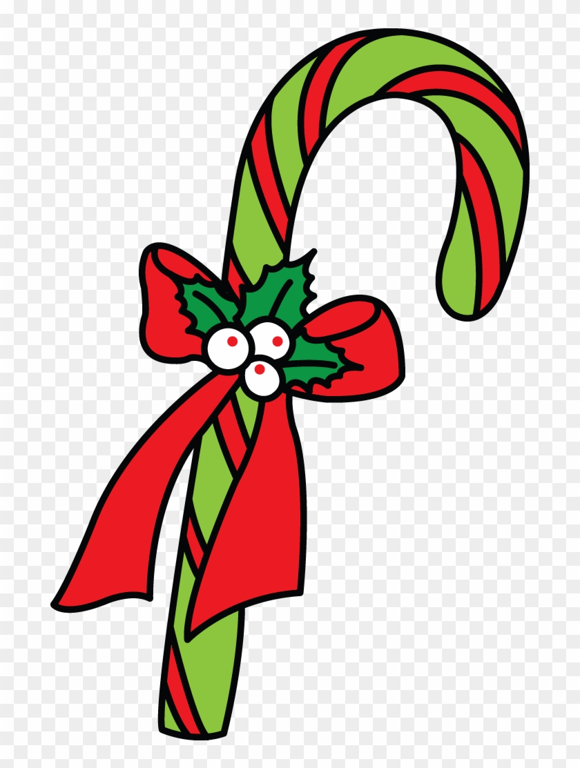 candy cane christmas https christmas candy cane drawing - Christmas Candy Canes