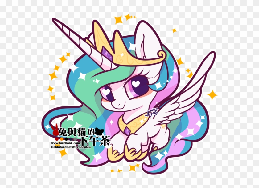 Snow Angel, Chibi, Chinese, Crown, Cute, Cutelestia, - Cartoon #482046