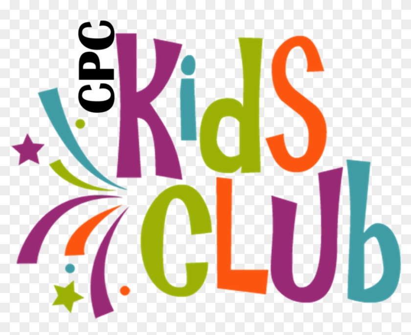 Tuesday - 5 - 30-7 - 30 Kids' Club Is Offered For All - Kids Club #482249