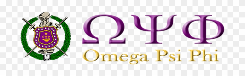There Are 12 Omega Psi Phi Images In The Image Collection Omega