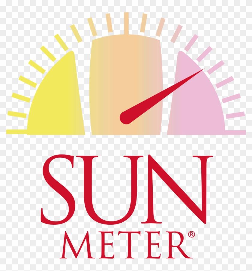 La Forma Más Inteligente Para Disfrutar Del Sol® - Eu E Minha Boca Grande #482597