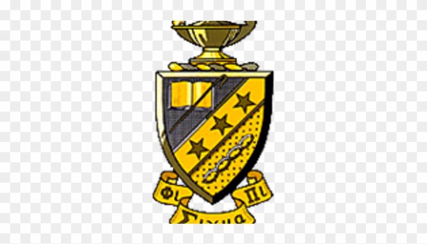 Phi Sigma Pi Kappa Phi Sigma Pi Crest Free Transparent Png
