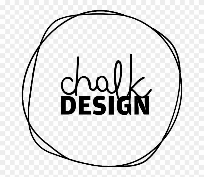 Chalk Design - Chalk #482675