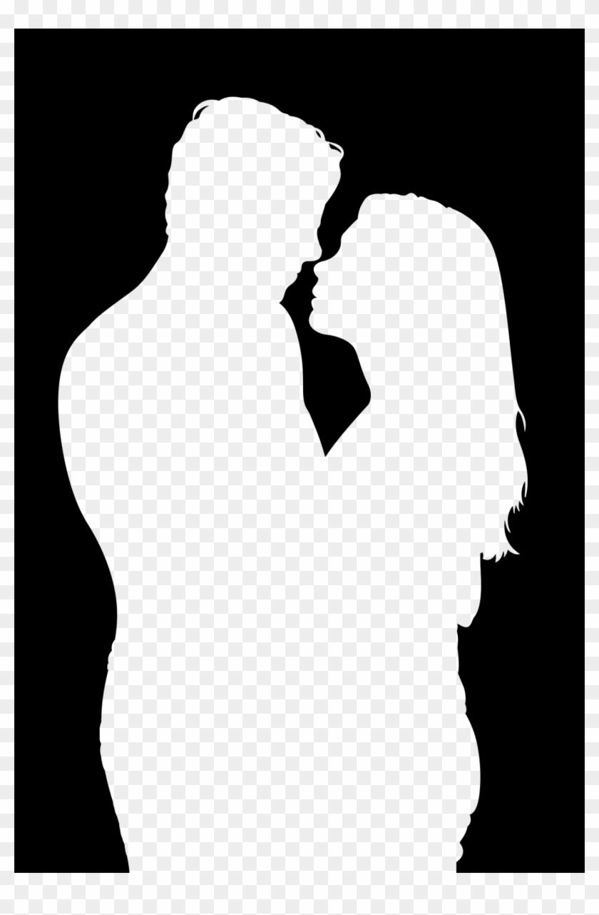 beauty and the beast character silhouettes www