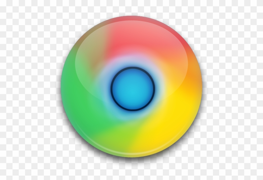 google chrome icon download image cool google chrome icons png