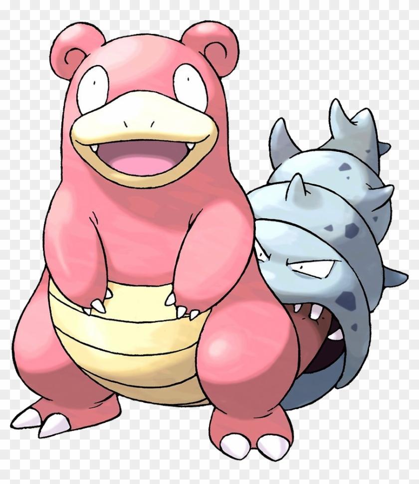 Noted Water Psychic Pokemon Pok Mon Sun And Moon Starter - Pokemon Symbiosis #483390