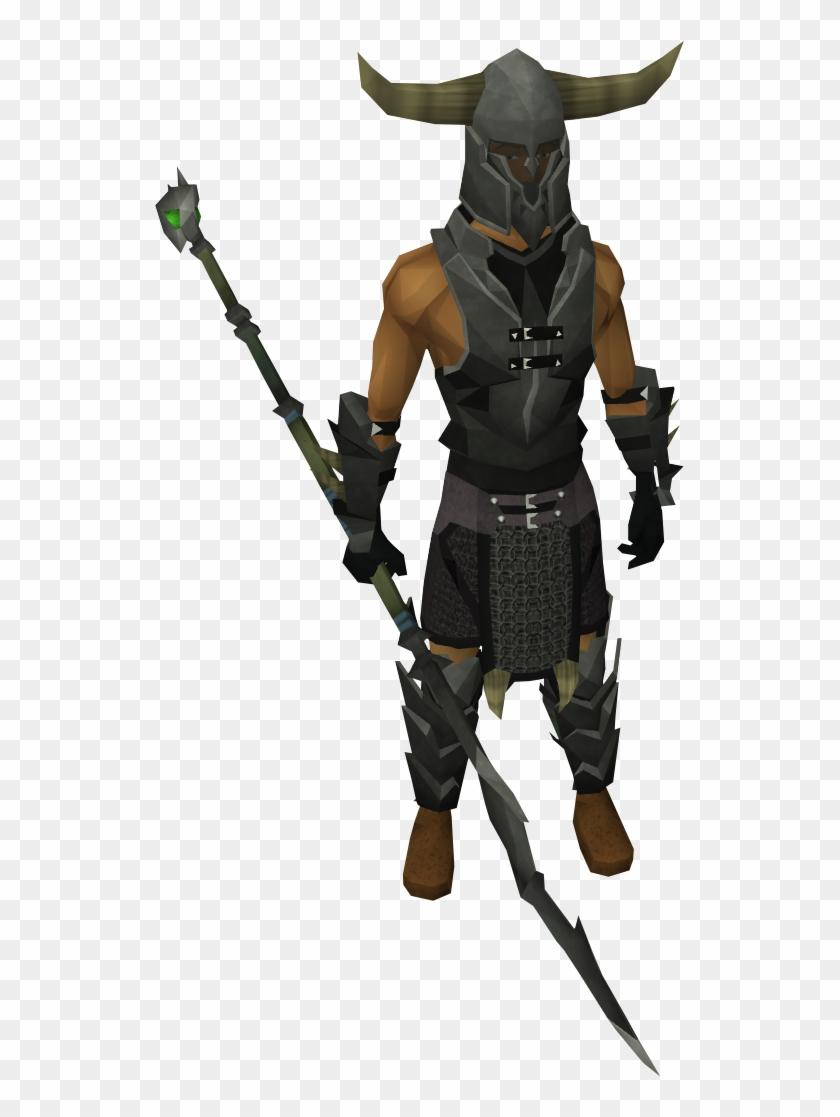 Zamorak Armor Wwwtopsimagescom