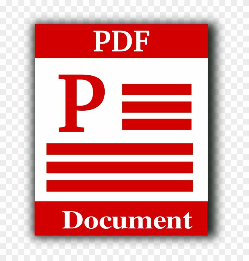 Portable Network Graphics Wikipedia Icon Pdf Free Download Free