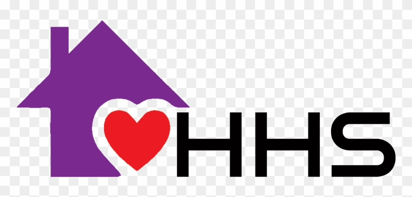 Home Healthcare Summit & Awards - Home Health Care Logo #484523