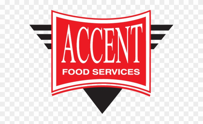 Accent Food Services Has Acquired The Assets Of Merrifield - Accent Food Services Logo #484957