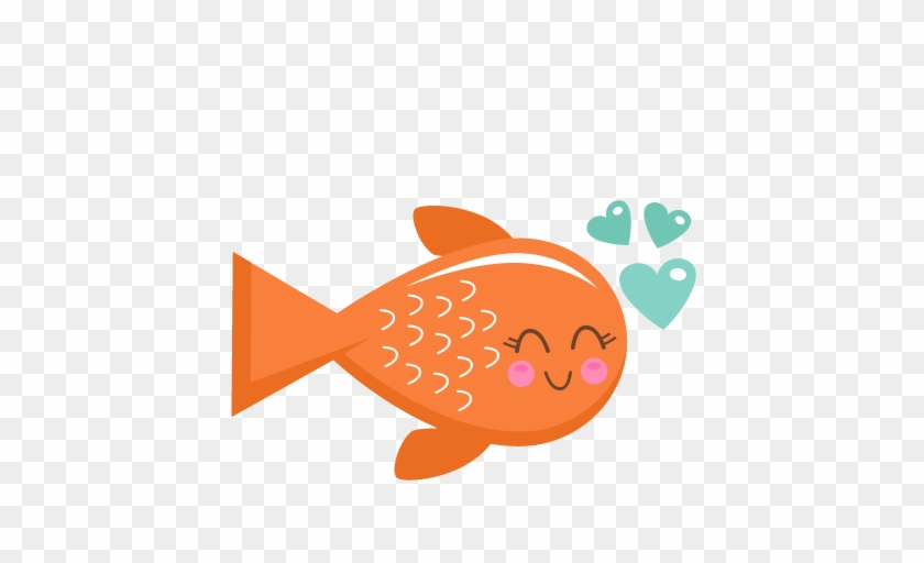 Explore Fish Clipart Cute Clipart And More Cute Fish Clipart Png Free Transparent Png Clipart Images Download