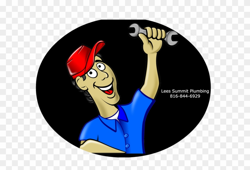 Plumber Lees Summit - Customer Reminder For Service From Auto Mechanic Card #485257