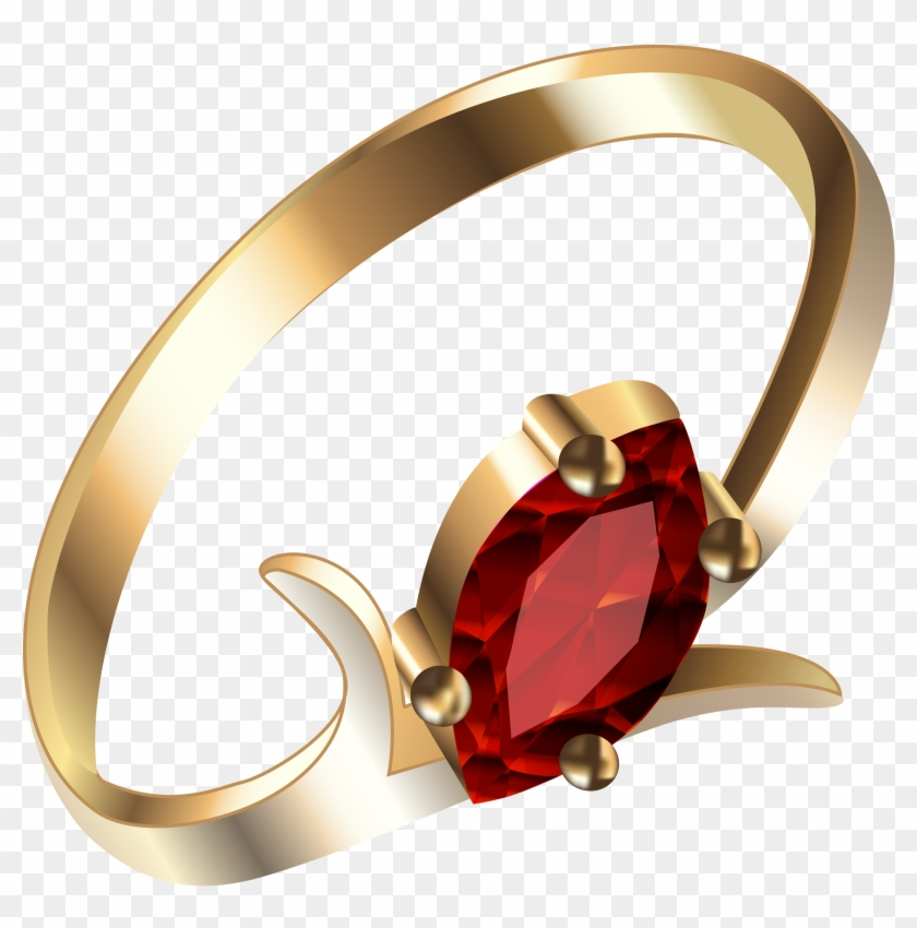 Gold Ring With Diamond Png Gold Ring Designs Free Download Free