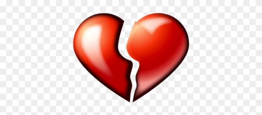 Broken Heart - Broken Heart Image Download #486610