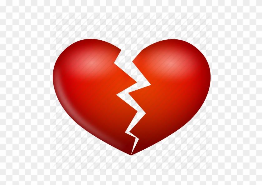 Home Remedies For Congestive Heart Failure - Broken Heart #486619