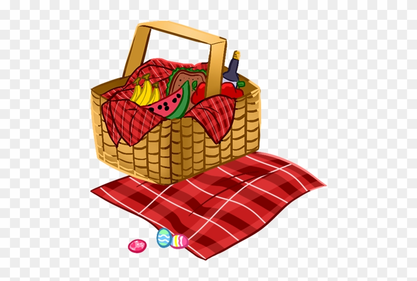 Picnic Basket Clipart Download Picnic Basket Clipart Cartoon Picnic Basket Png Free Transparent Png Clipart Images Download