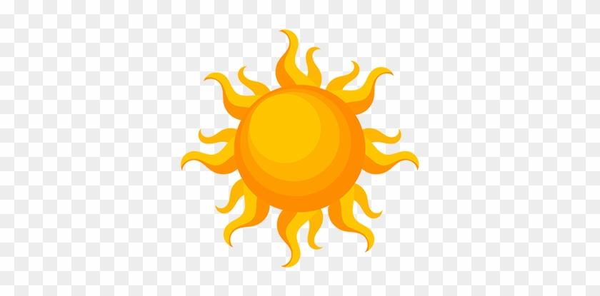 As Ane Example, Hearing Aids Should Not Be Left Inside - Minyard Sun Fresh Market #487495
