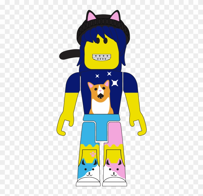 Roblox Cat Toy Blog Wikia Roblox Cat Toy Blog Wikia Free