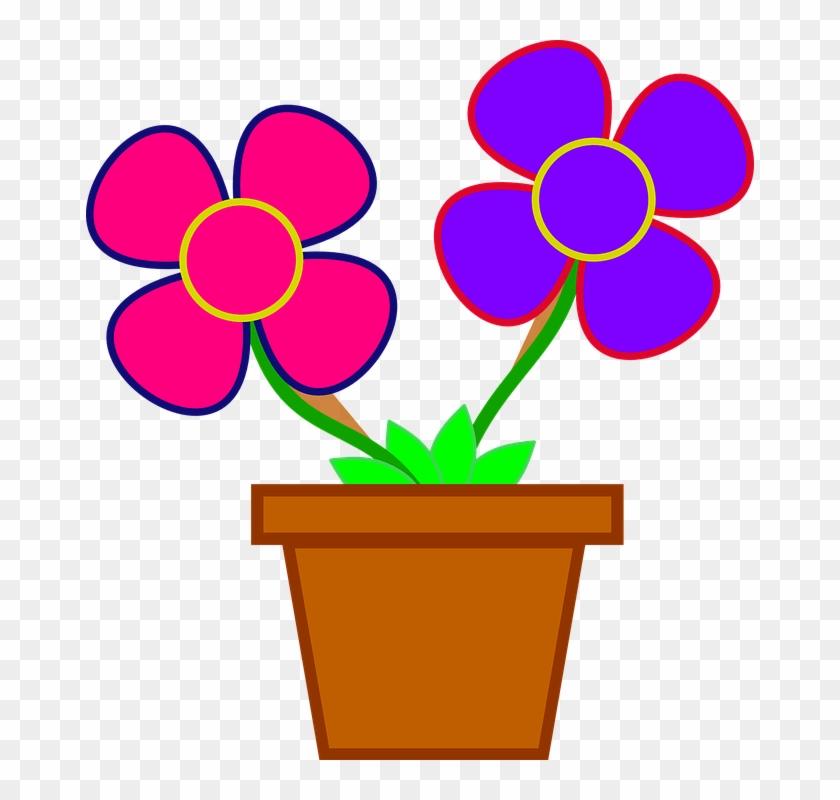 Spring flowers graphics 19 buy clip art flower in a pot cartoon spring flowers graphics 19 buy clip art flower in a pot cartoon mightylinksfo