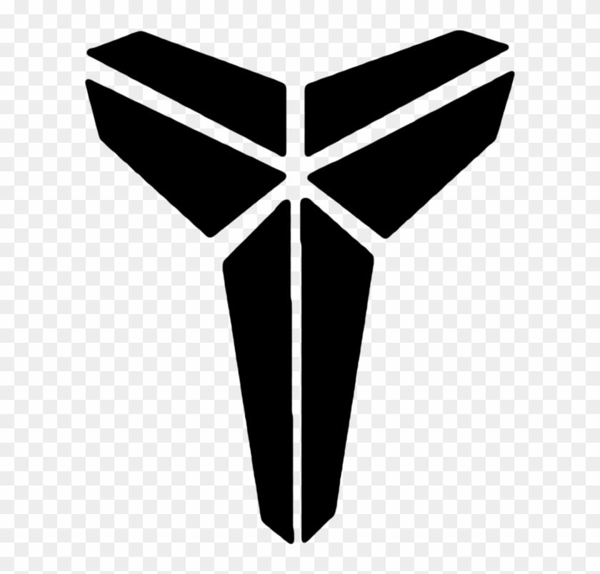 107 1070928 kobe bryant logo kobe bryant black mamba