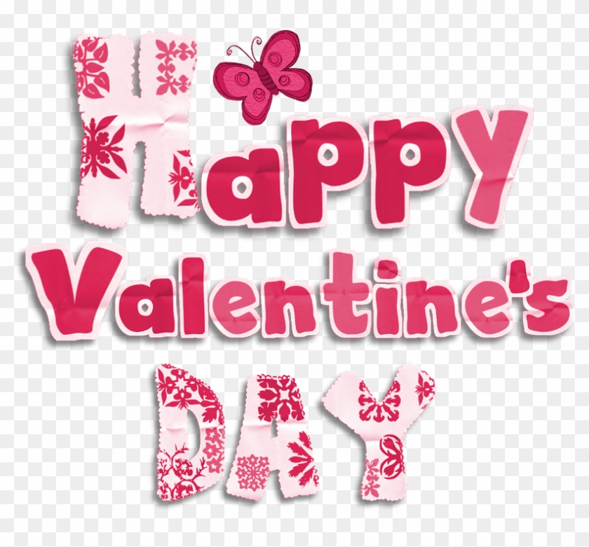 Happy Valentines Day Png Happy Valentines Day My Sister Free
