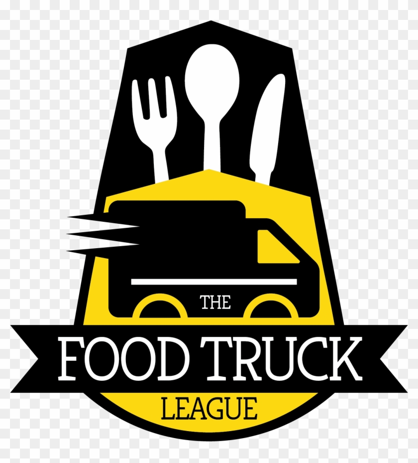 Logo Logo Logo Logo - Logo For Food Truck #490536