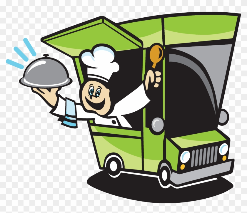 *dates & Locations Are Subject To Change Without Notice - My Little Kitchen Food Truck #490567