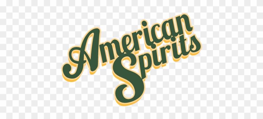 Americanspirits - Hunterdon Brewing Co #490652
