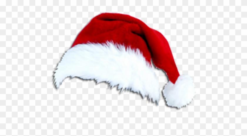 Gorrito De Navidad Png By Nancyeditions
