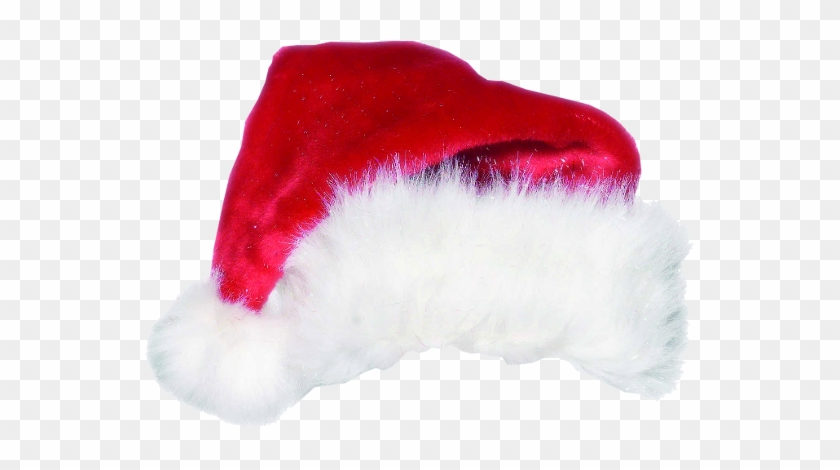 Gorro Santa Claus Y Papa Noel Christmas - Santa Hats #490686