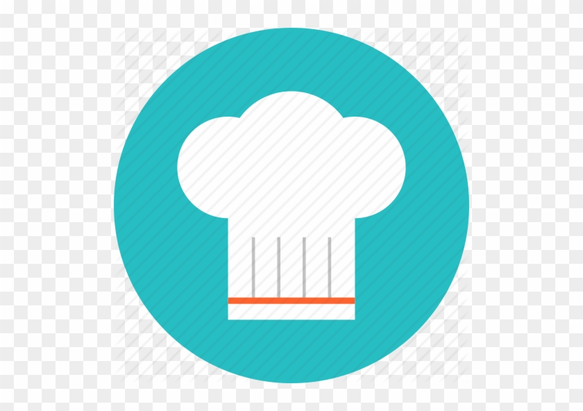 Kitchen, Occupation, Food, Chef, Cooking Icon - Baking #490880
