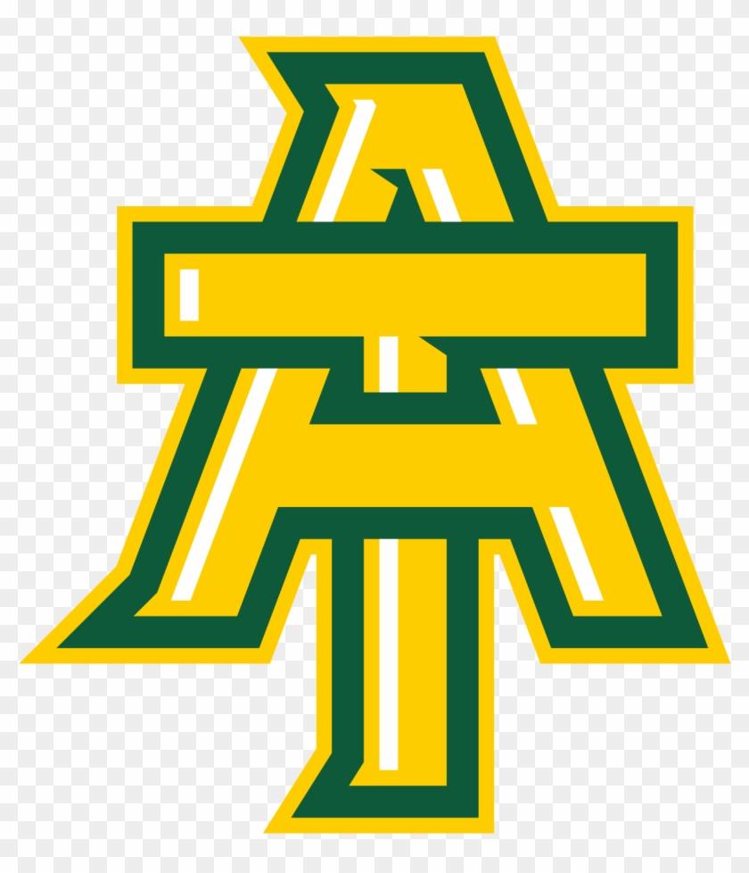 Arkansas Tech University Logo Free Transparent Png Clipart Images Download