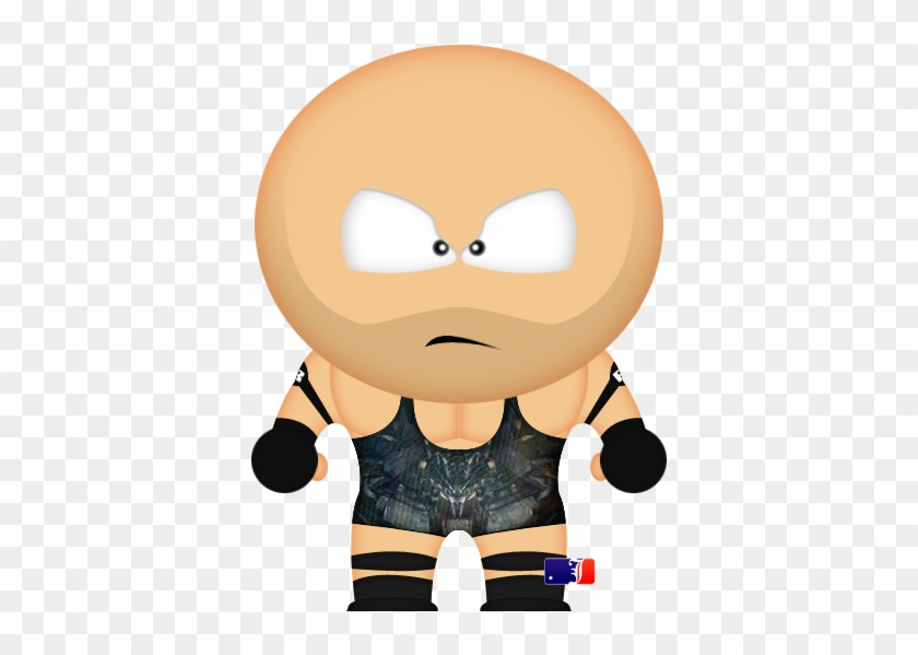Ryback By Spwcol Cartoon Drawing Wwe Png Free Transparent Png Clipart Images Download