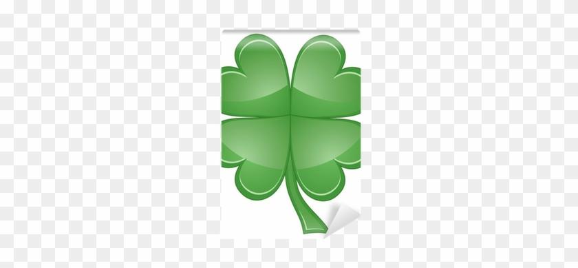 Saint Patrick's Day #491283