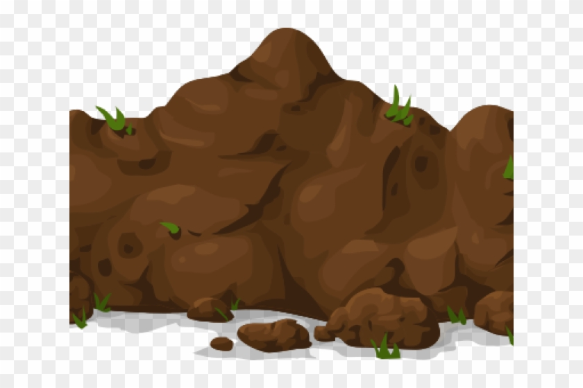 Soil Clipart Animated Clipart Images Of Soil Free Transparent Png Clipart Images Download