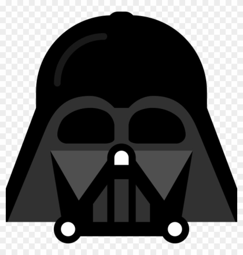 Darth Vader Clip Art Darth Vader Icon Animations Star Wars