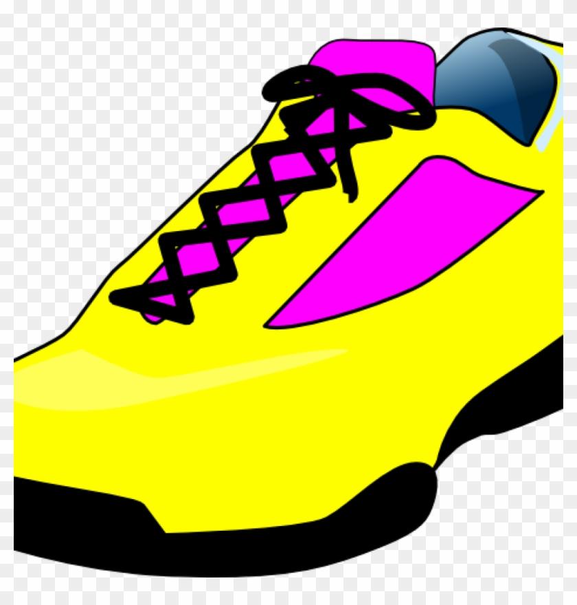 free clip art shoes free shoe clipart pictures clipartix shoe in rh clipartmax com clipart shoes pictures shoe shop clipart