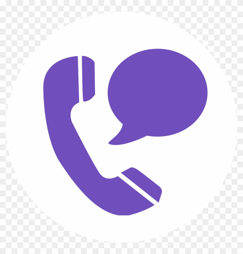 Cell Phone Icon Png #492497