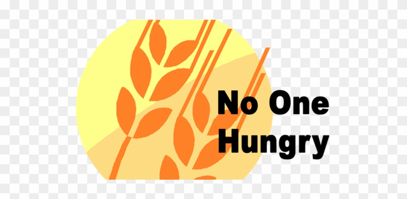 Click For Food Distribution Times And Locations - Today Is Monday Eric Carle #493092