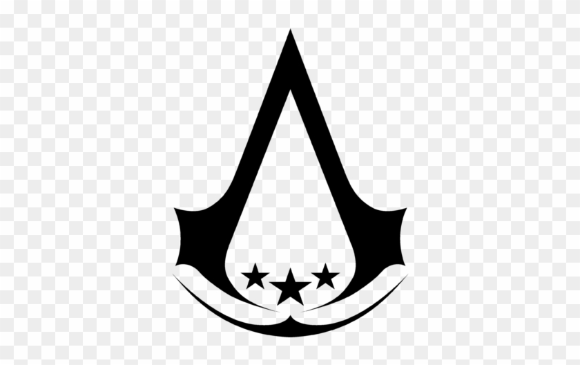 American Brotherhood Of Assassins All Assassin Creed Logos