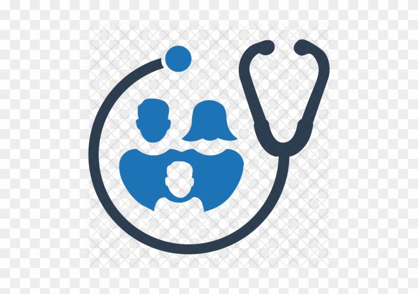 Heart, Health, Love, Care, Medical, Medicine Icon - Hand Clipart Black And White #493132