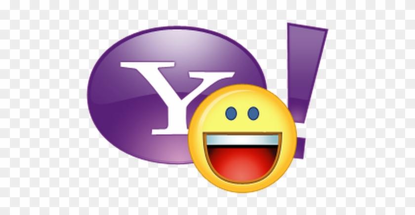 Shirtmaking Techniques Download Yahoo - Yahoo Messenger 11.5 0.228 #493243