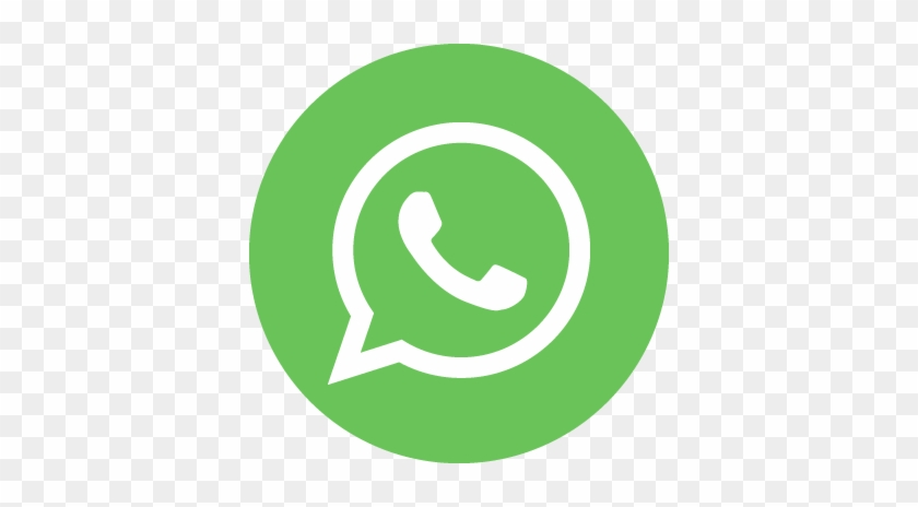 10 Apr 2015 - Logo Wasap #493255