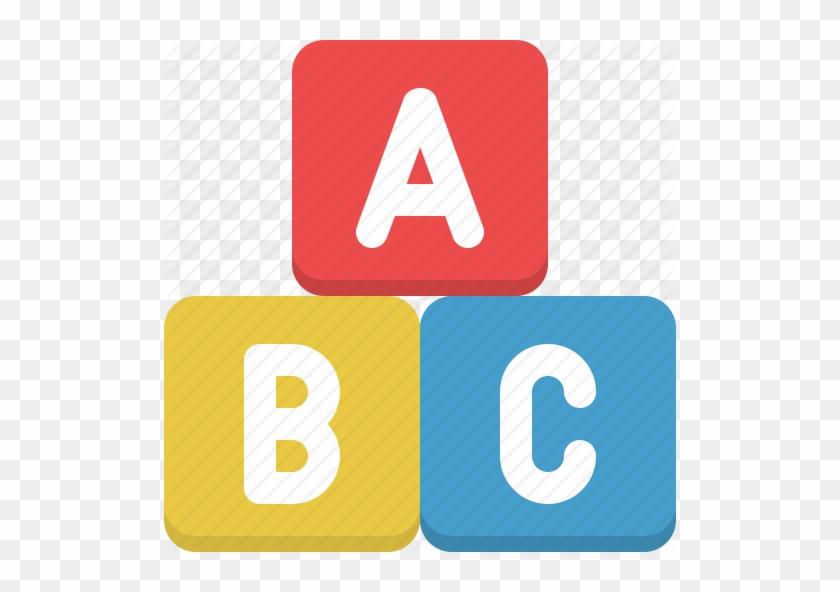 Facebook Whatsapp Twitter Google Linkedin Pinterest - Alphabet Icon Png #493265