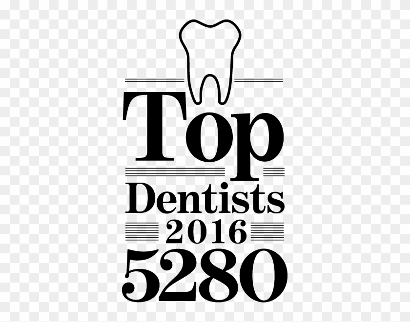 When You Visit Our Dental Office, Your Smile, Oral - Dental Top Logo #494263
