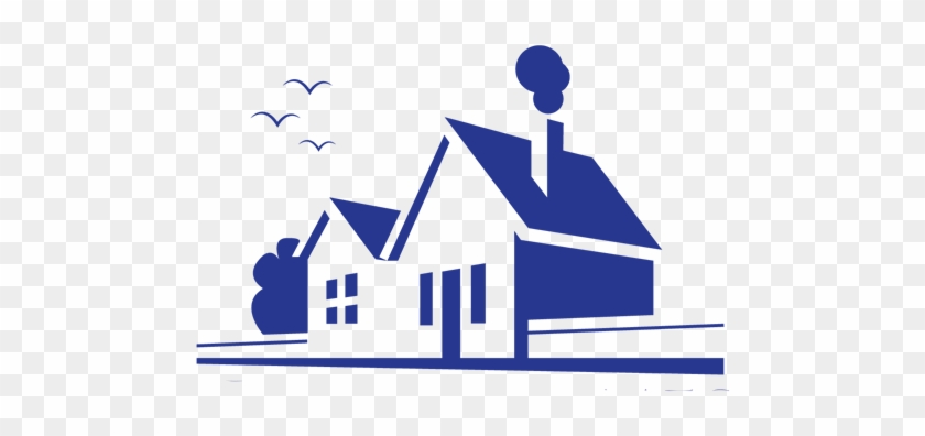 Soul House Music Logo #494310