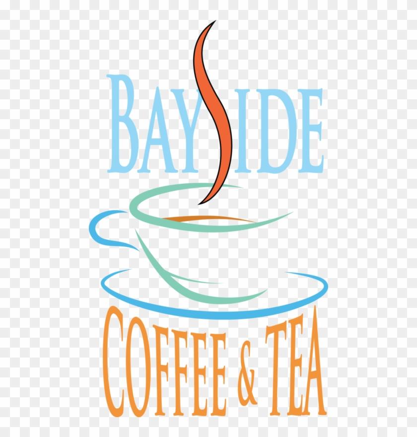 Bayside Coffee & Tea #494732